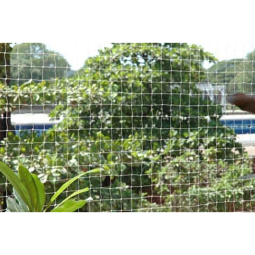 Co Polymer Nylon Transparent Net